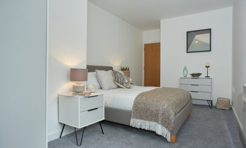 flats for rent near me
