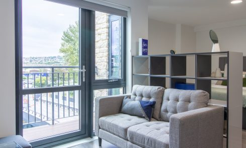 flats for rent near